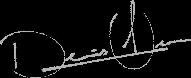 Denis Werner